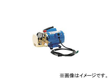 キョーワ/KYOWA テストポンプ KY40A(2414015)
