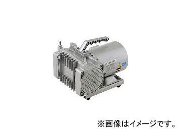 アルバック機工/ULVAC ダイアフラム型ドライ真空ポンプ DA30D(2705168) JAN:4571133302096