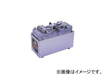 アルバック機工/ULVAC ダイアフラム型ドライ真空ポンプ DA41DK(3981517) JAN:4571133302225