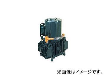 アルバック機工/ULVAC ダイアフラム型ドライ真空ポンプ DAT100S(3631401)