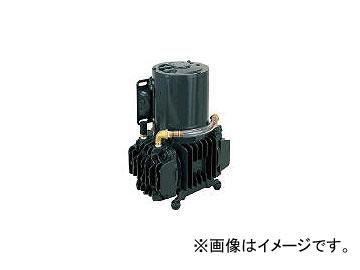 アルバック機工/ULVAC ダイアフラム型ドライ真空ポンプ DAT50D(3981525)