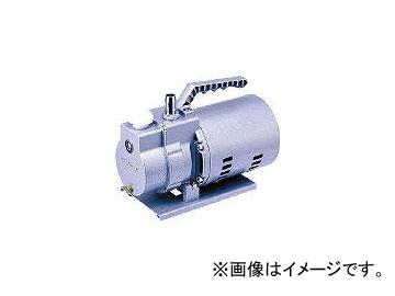 アルバック機工/ULVAC 油回転真空ポンプ G25SA(3538711) JAN:4571133301037
