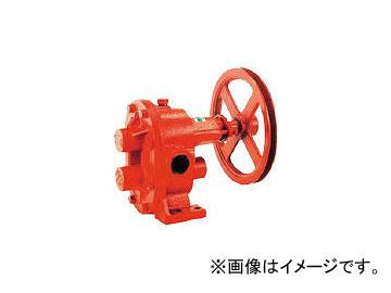 工進/KOSHIN ギヤーポンプ GC25(2941660) JAN:4971770020160