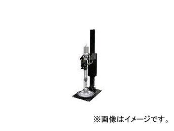 ヤマダコーポレーション/YAMADA エアー式高粘度ポンプユニット SR140P38DAL