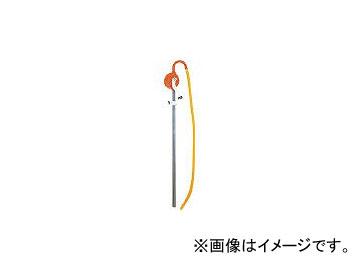 工進/KOSHIN 手廻しドラムポンプ SB25(1122274) JAN:4971770011052