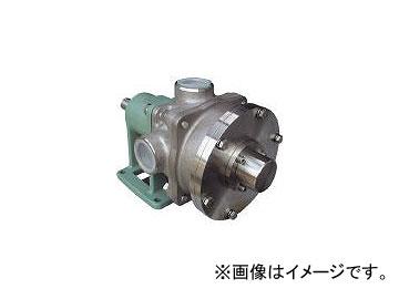 伏虎金属工業/FUKKO ラジアルベーンポンプ VC50P