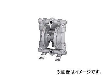TAIYO ダイヤフラムポンプ TD225AN