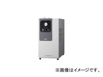 日本精器/NIHONSEIKI 高入気温度型冷凍式エアドライヤ5HP用 NDK37