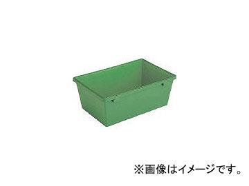 リス興業/RISU プラ舟 G130(3026388) JAN:4909818302206