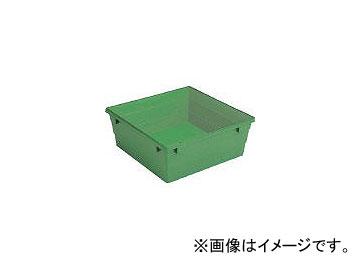 リス興業/RISU プラ舟 G220(3026396) JAN:4909818302190