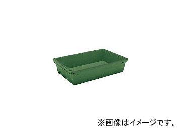 リス興業/RISU プラ舟 R140(1286668) JAN:4909818075421