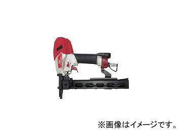 マックス/MAX ステープル用釘打機 TAー232G2/4MA内装 TA232G24MA(3552870) JAN:4902870744267