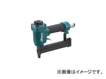 立川ピン製作所/TACHIKAWA ステープルタッカ ST37A1025J(3446921) JAN:4985680200352