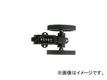 古里精機製作所/KORISEIKI 長さ計10cm MS3105(1016423)