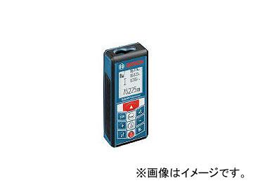ボッシュ/BOSCH レーザー距離計 GLM80(3937003) JAN:3165140608503