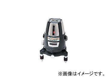 結婚祝い 77354(3859711) JAN:4960910773547:オートパーツエージェンシー2号店 BRIGHT Neo21 レーザーロボ シンワ測定/SHINWA-DIY・工具