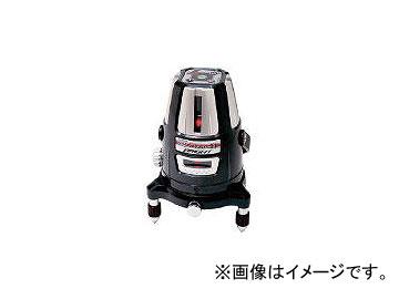 シンワ測定/SHINWA レーザーロボ Neo41 BRIGHT 77361(3859738) JAN:4960910773615
