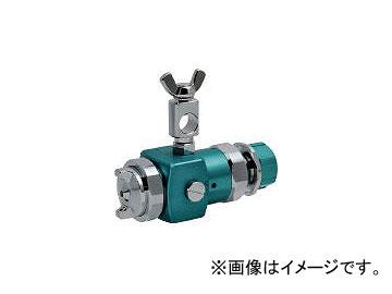 扶桑精機/FUSOSEIKI ルミナ自動スプレーガン MK31.0X(4052251)