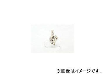 アネスト岩田/ANEST-IWATA 液体塗布用自動スプレーガン(小形簡易丸吹)ノズル口径2.0mm TOF5RB20(4194721) JAN:4538995104480
