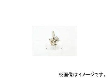 アネスト岩田/ANEST-IWATA 液体塗布用自動スプレーガン(小形) ノズル口径φ1.0 TOF6B10(3936929) JAN:4538995104503