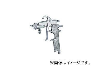 近畿製作所/KINKI クリーミー吸上式スプレーガン C63S15(1081128) JAN:4909275011116