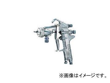 近畿製作所/KINKI クリーミー吸上式スプレーガン C97S20(1080890) JAN:4909275011031