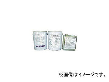 シロキ/SHIROKI SWセット(17平方m用) クールホワイト 7554867(3870537) JAN:4580323450011