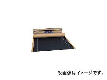 日東電工/NITTO 防水気密シートGRA 1000mm×14m GRA1000(2545098) JAN:4953871031023