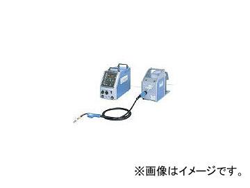 ダイヘン溶接メカトロシステム CO2/MAG溶接機 デジタルオート DM350