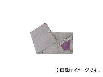 吉野/YOSHINO スパッタシート プレミアムプラチナ ロール1000×20m YSPPRS(3517497) JAN:4571163730753