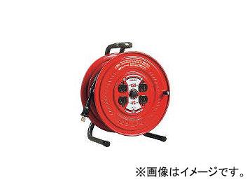 ハタヤリミテッド/HATAYA 温度センサー付コードリール 単相100V30M GS30S(4189647) JAN:4930510406077