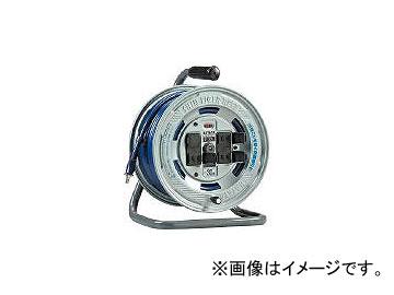 ハタヤリミテッド/HATAYA 温度センサー付コードリール 単相100V30M ST30S(4189787) JAN:4930510204659