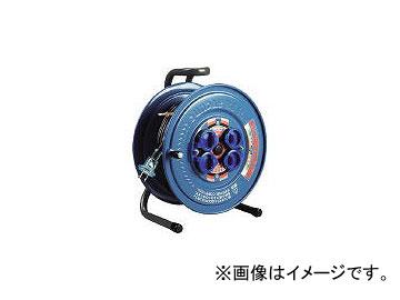 単相100V 防雨型コードリール JAN:4930510405629 サンデーレインボーリール 30m SS30(3274659) ハタヤリミテッド/HATAYA