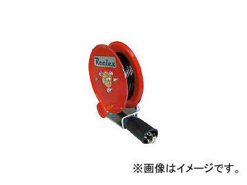 中発販売/CHUHAN アースリール ER421M(3754189) JAN:4993091100185