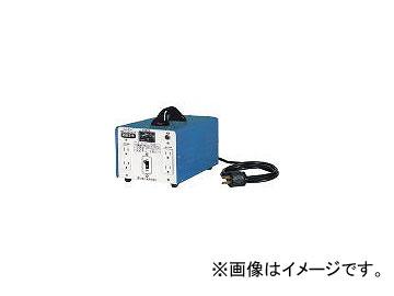 日動工業/NICHIDO 変圧器 降圧専用トラパック 3KVA TB300D(2742217) JAN:4937305036389