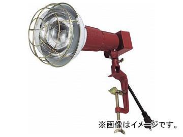 トラスコ中山/TRUSCO 調光器付投光器 500W RT505A(2878950) JAN:4989999233322