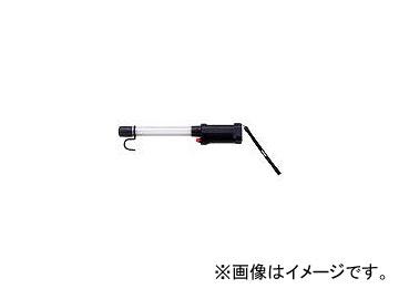 嵯峨電機工業/SAGADEN 充電式コードレスライト LB6A(3266346) JAN:4571169242229