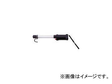 嵯峨電機工業/SAGADEN 充電式コードレスライト本体 LB6LA(3270904) JAN:4571169242243