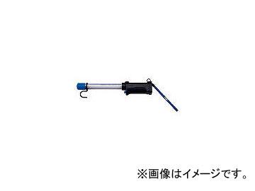 嵯峨電機工業/SAGADEN 充電式コードレスライト防雨型耐薬品性外筒仕様 LB6WE(3072789) JAN:4571169241819