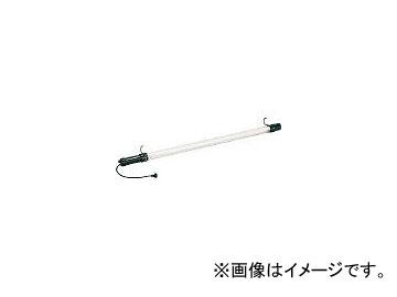 ハタヤリミテッド/HATAYA 防雨型フローレンライト 40W蛍光灯付 電線0.6m FXW0(3703339) JAN:4930510310831
