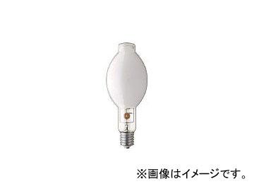 岩崎電気/IWASAKI FECセラルクスエースPRO270W:拡散形 M270FCLSPWBUD(4005643) JAN:4530118063254