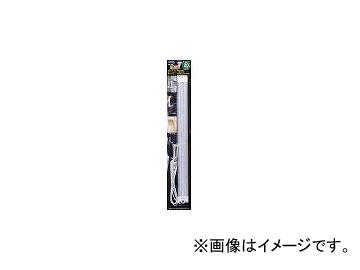 ノア/NOAH ブライトLED LED575(4078802) JAN:4959171103118
