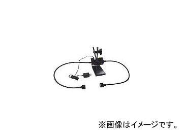 ノガ・ジャパン/NOGA ノガLEDスチールプレート付デュアルビーム LED7000P(4078756) JAN:4534644067069