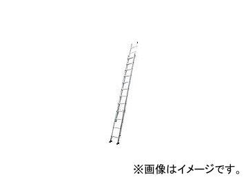 ピカコーポレイション/PICA 2連はしごスーパーコスモス2CSM型 4.6m 2CSM46(3718671) JAN:4989247057014