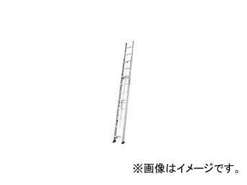 春夏新作 ピカコーポレイション LNT90A(4072162) コンパクト3/PICA 3連はしご コンパクト3 LNT型 9.1m 3連はしご LNT90A(4072162) JAN:4989247413056, 雑貨屋さん ふるーつどろっぷ:02e6ad77 --- adaclinik.com