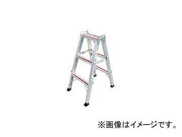 ナカオ/NAKAO 専用脚立 NAZ120(3934471) JAN:4984842202364