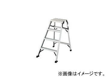 長谷川工業/HASEGAWA 折り畳み式作業台 WDC75(3559742) JAN:4968757515757