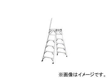 ピカコーポレイション/PICA 折りたたみ式作業台DWR型 1.8m DWR180A(3934331)