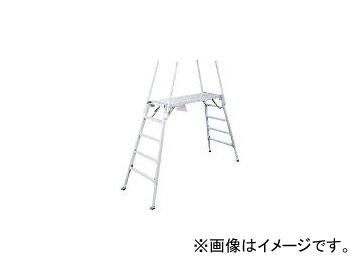 ナカオ/NAKAO 勇馬 H:1750 ESK18(3872769) JAN:4984842509944