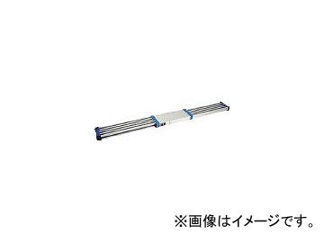 品質が完璧 両面使用型伸縮足場板STKD型 ピカコーポレイション/PICA 伸長2.5m STKDD2523(3060969):オートパーツエージェンシー2号店-DIY・工具
